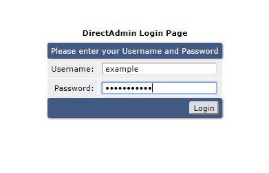 How do I create a new email address? - miWebb